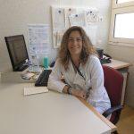Torna l'Hora del Peix Fregit Elsa Rueda CAP Palafrugell