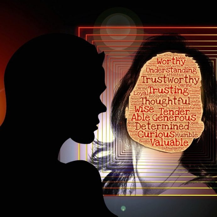 Autoestima càpsula psicologia emocional