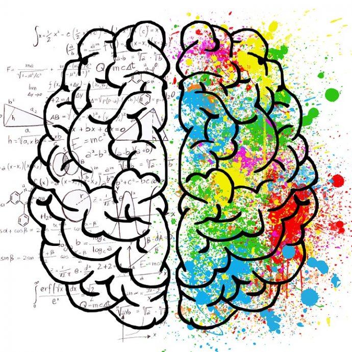 Gamficiació psicologia emocional