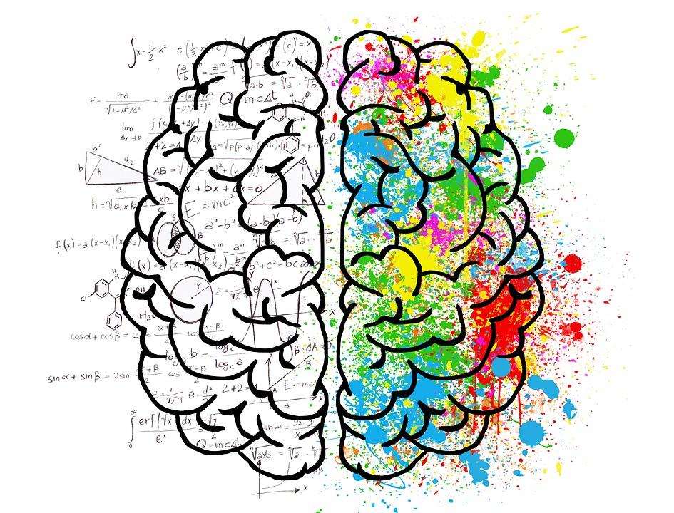 salut mental dels i les joves