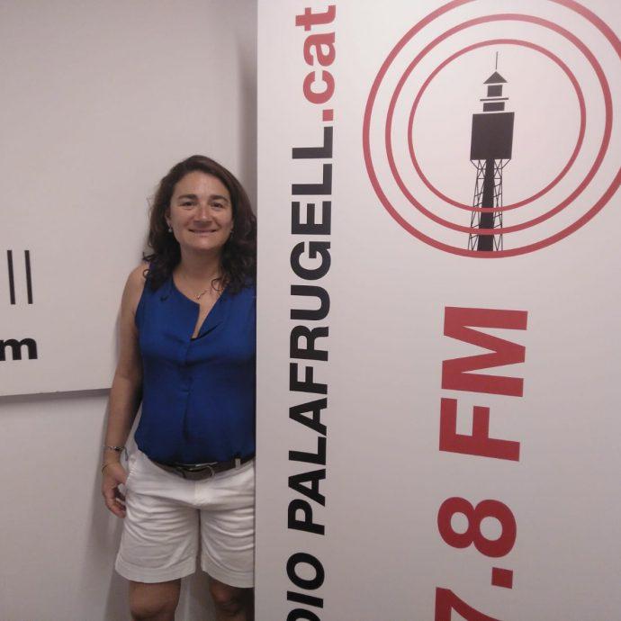 Marta Royo comunicació i publicitat