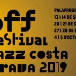 Comença l'Off Festival a Palafrugell