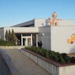 Tots els centres educatius de Palafrugell tancats