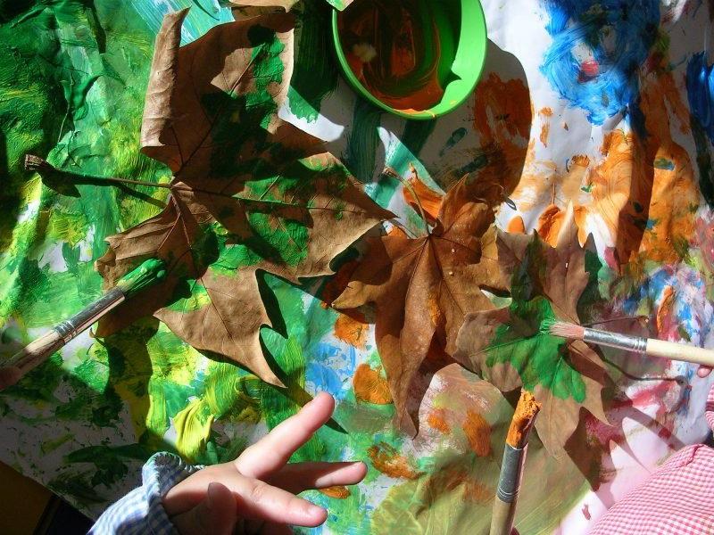 Torna el projecte educatiu La Tarda
