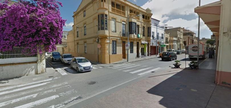 el carrer Torres i Jonama serà de sentit únic