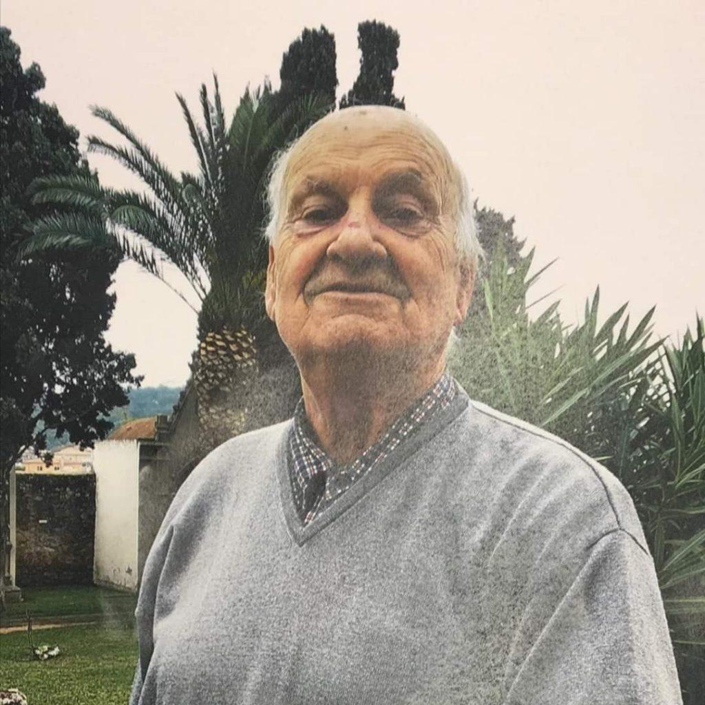 Desaparegut un home 77 anys a Palafrugell