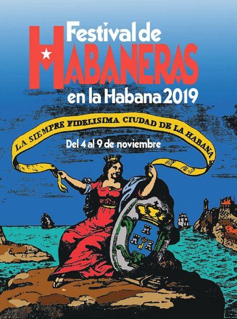 Fundació Ernest Morató a l'Havana