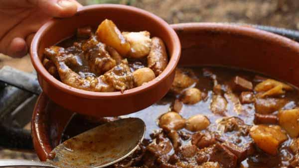 La campanya gastronòmica Es Niu supera els 300 menús