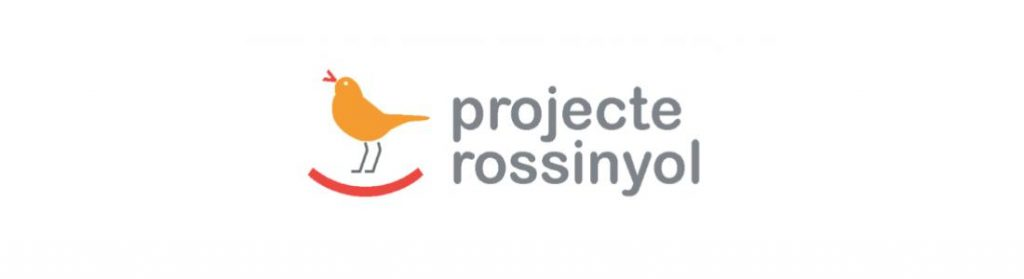 Palafrugell col·labora amb el Projecte Rossinyol
