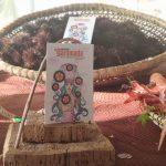 29 anys de Garoinada a Palafrugell