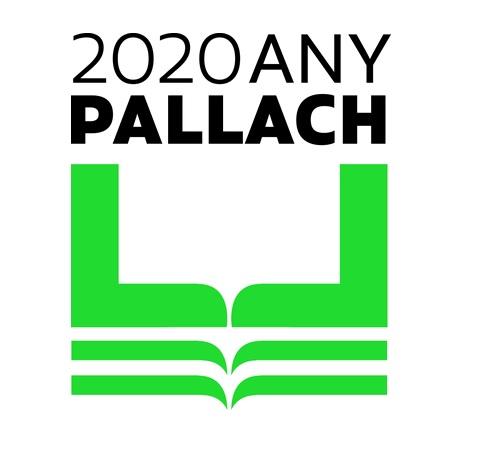 Any 2020, any Pallach