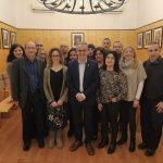 16 noves incorporacions a l'Ajuntament de Palafrugell