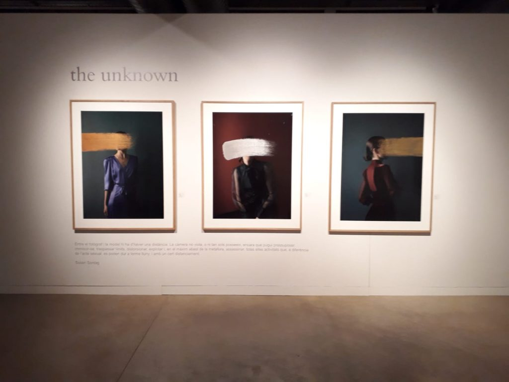 Noves exposicions Museu Can Mario Palafrugell