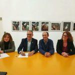 Renovat el conveni entre Ajuntament i Oohxigen