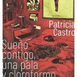 Debat sobre feminisme i poliamor a Palafrugell