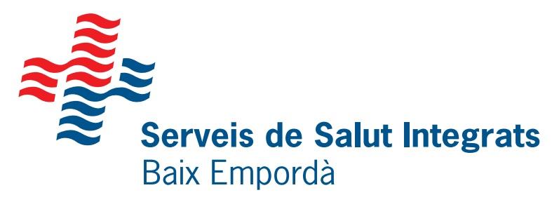 Radiografia al sistema sanitari del Baix Empordà