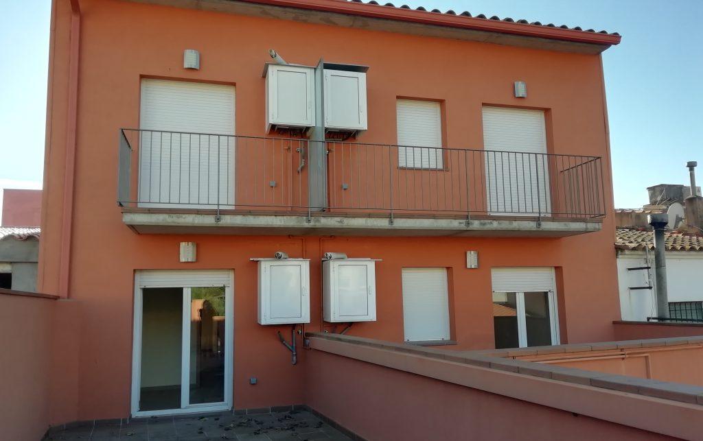 Inscripcions obertes habitatge cooperatiu Palafrugell