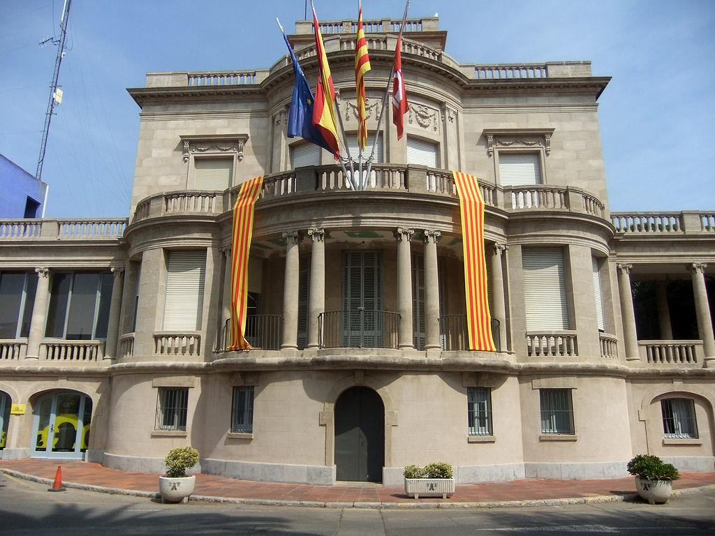 Palafrugell celebrarà una Diada amb restriccions