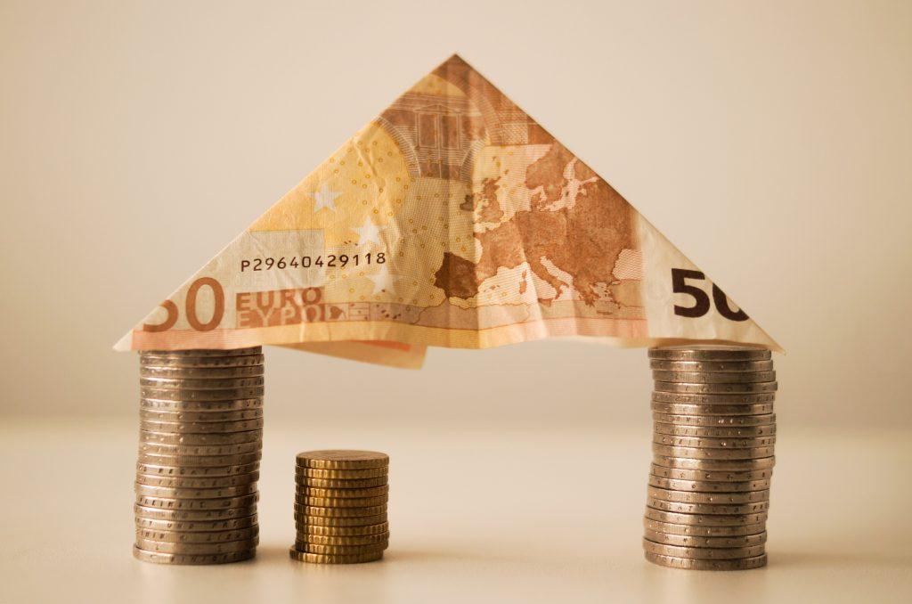 Moratòries en les hipoteques i en els lloguers