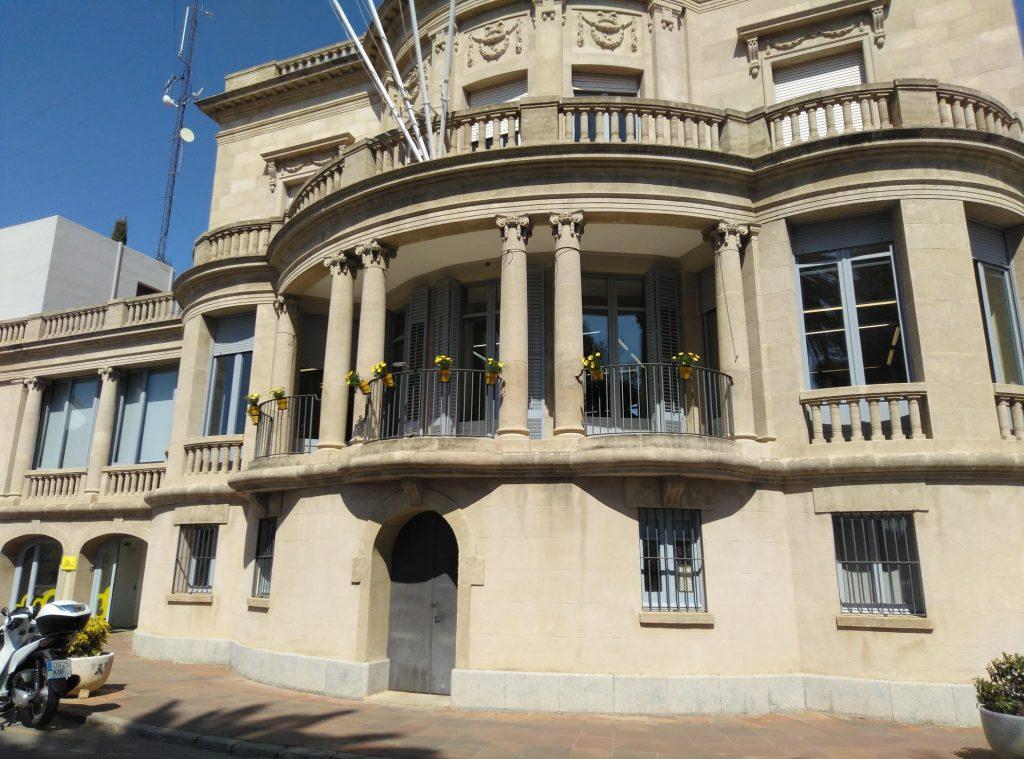 El Govern espanyol es vol quedar el romanent dels ajuntaments