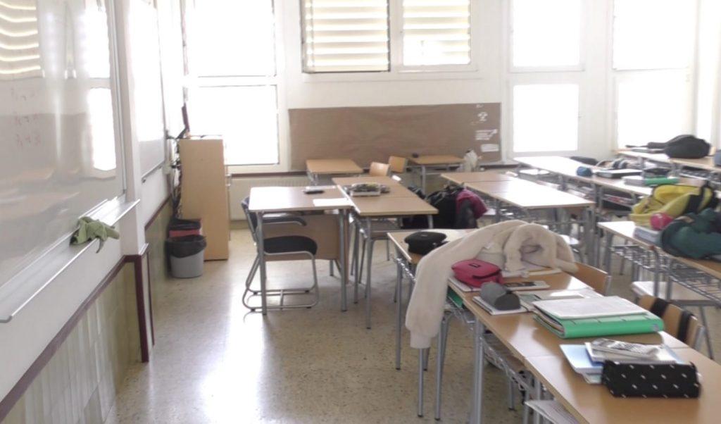 El 2 de juny reobren escoles i instituts de Palafrugell