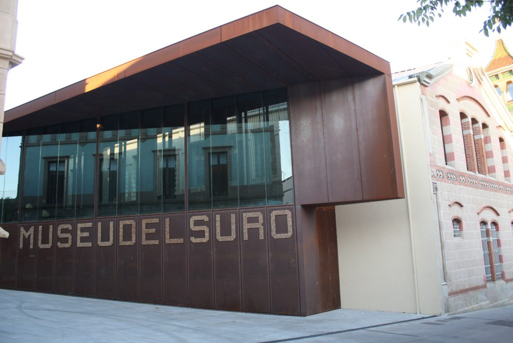 Nova setmana d'activitats del Museu del Suro