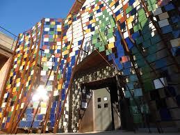 El Terracotta Museu inaugura l'exposició 'Cicles'