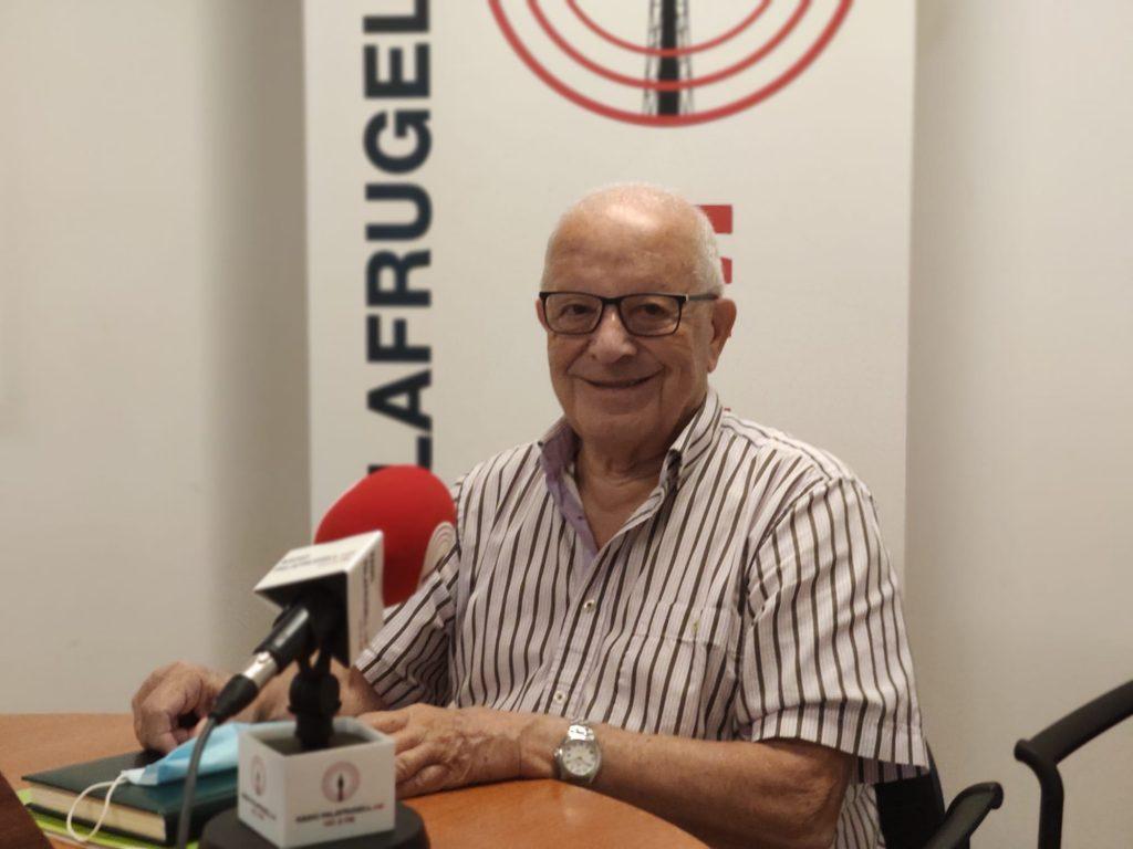 Balanç del segon any de Josep Esteba com a Defensor del Ciutadà de Palafrugell