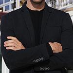Marlon Veitl