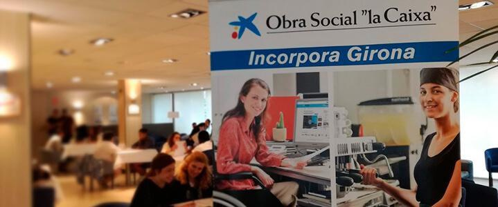 Incorpora Girona