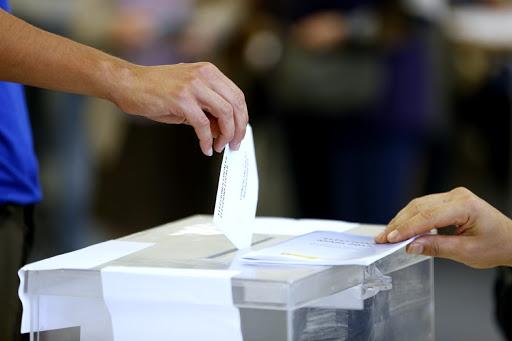 L'opinió de les eleccions del 14F