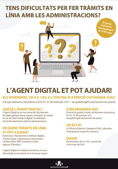 Assesor digital Palafrugell