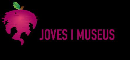 EdCamp Joves i Museus