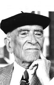 Miquel Bravo