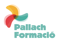 Fundació Josep Pallach