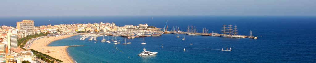 festival Terra de Mar