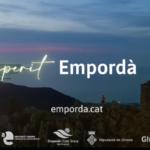 Esperit Empordà