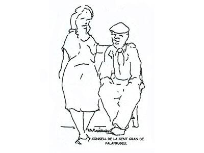 Consell de la Gent Gran