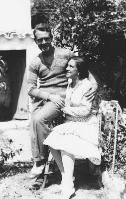 Paulí i Maria