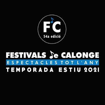 Festivals de Calonge